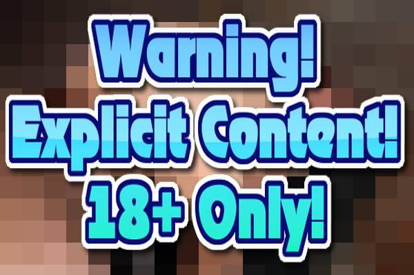 www.30plusandtot.com