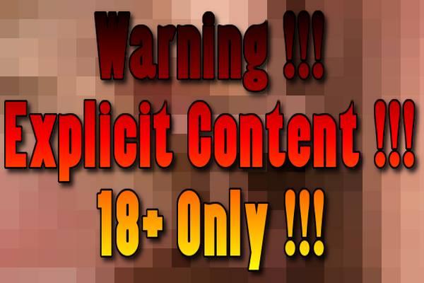 www.activedjty.com