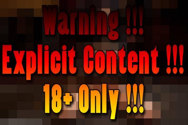 www.afriboyx.com