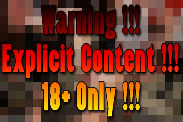 www.allbyos19.com