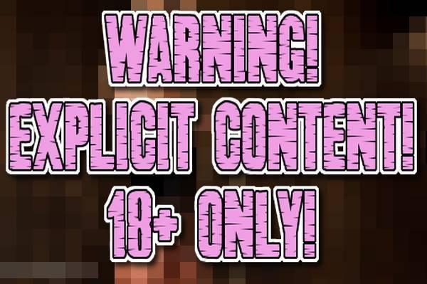 www.allcandidvideos.com