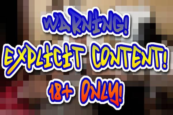 www.bfshine.com