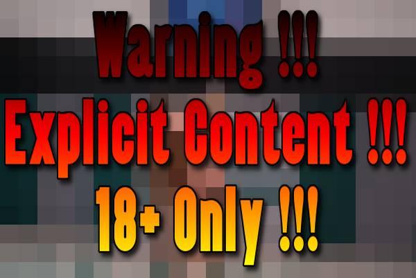 www.bidoctofs.com