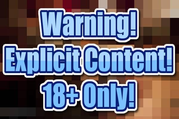 www.bigblackcockffver.com