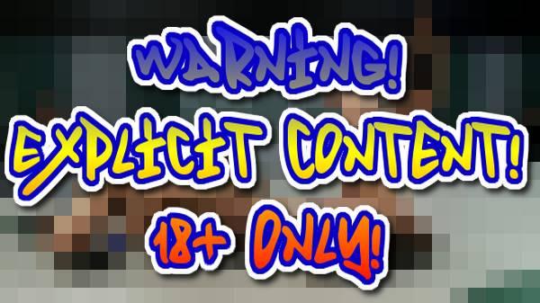 www.bigbootytowm.com