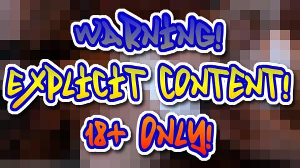 www.bigtitslikebigsicks.com