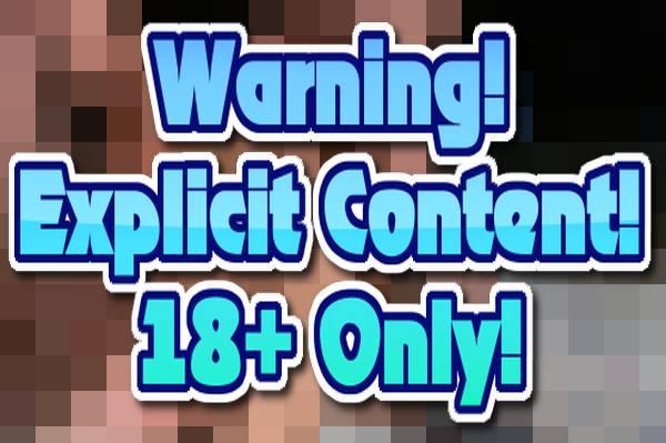 www.bigtitwgrannies.com