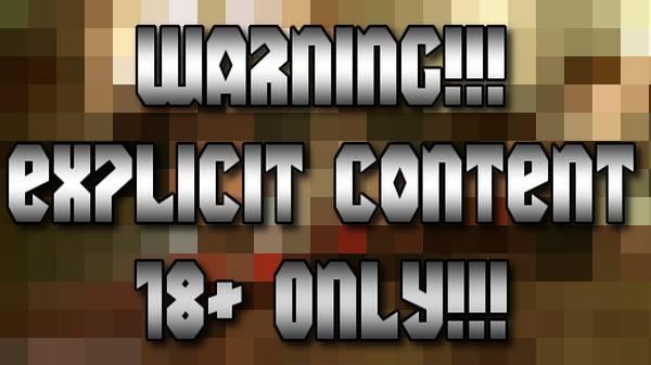www.blackbuttbouncs.com