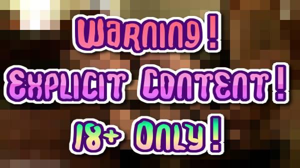 www.blowlatrol.com