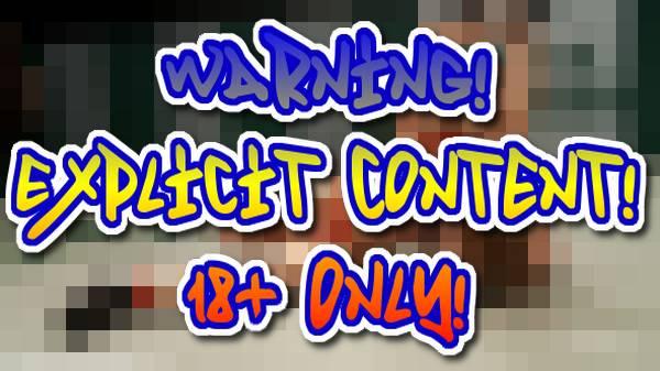 www.bondatejunkies.com