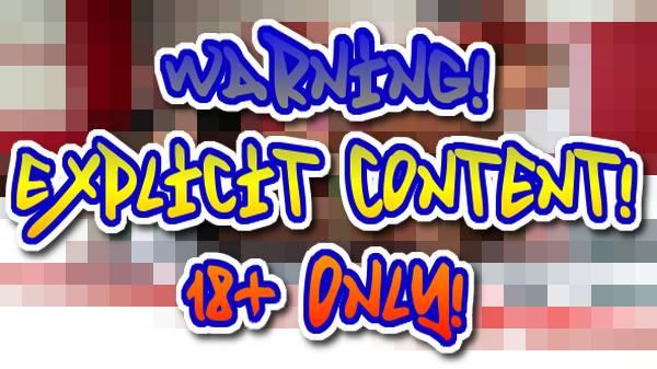 www.britdpank.com