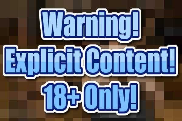 www.byolocker.com
