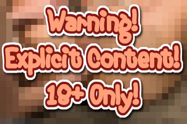 www.camstrrs.com