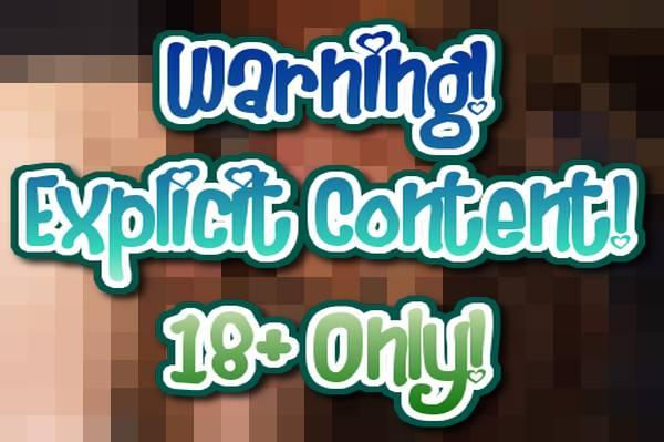 www.carotonsex.com