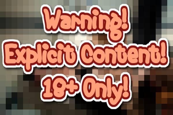 www.chocomaterumpshakers.com