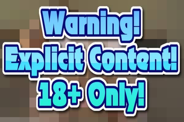 www.daywithaapornstar.com