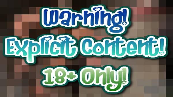 www.dirtirector.com