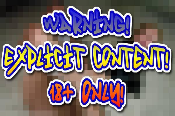 www.dockcompetition.com