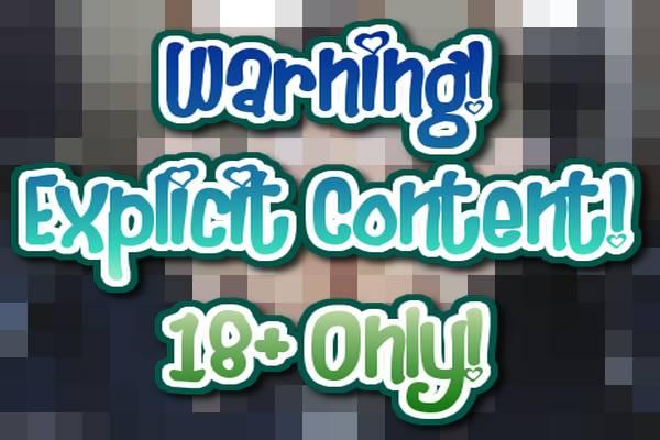 www.dortyxxxcomics.com