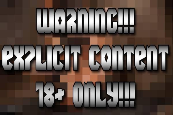 www.elluciablow.com