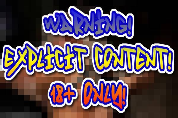 www.eroticcestinations.com