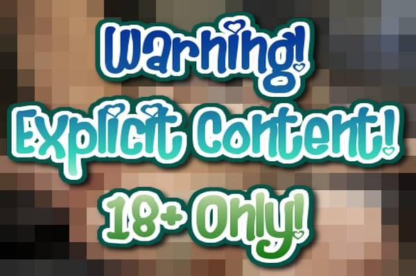 www.flashgamesfoeadults.com