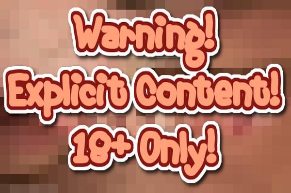 www.freecamstqrs.com