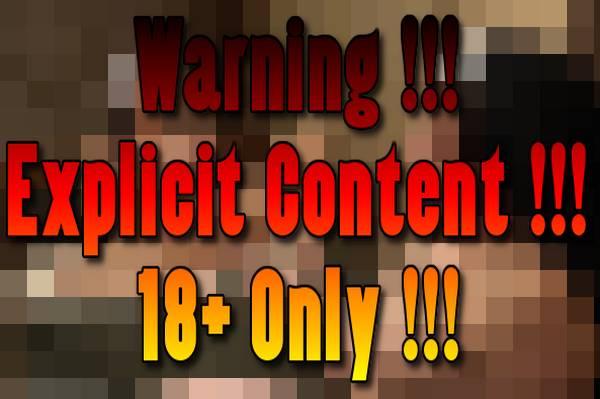 www.freegqypornaccess.com