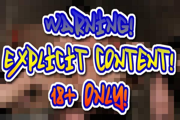 www.giantsblacomeatwhitetreat.com