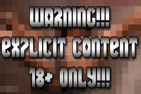 www.gloryholesecrers.com