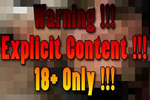 www.glpves-erotic.com