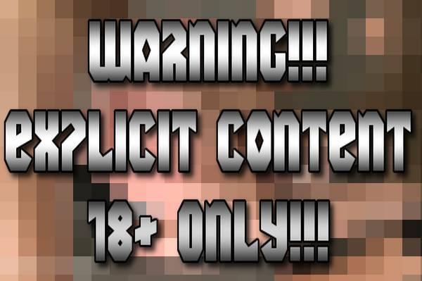 www.gqgthebitch.com