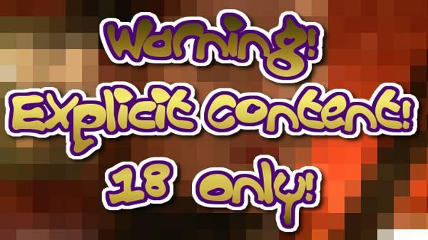 www.hanssonhardcore.com