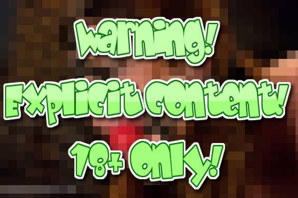 www.hotbodybuildfrporn.com