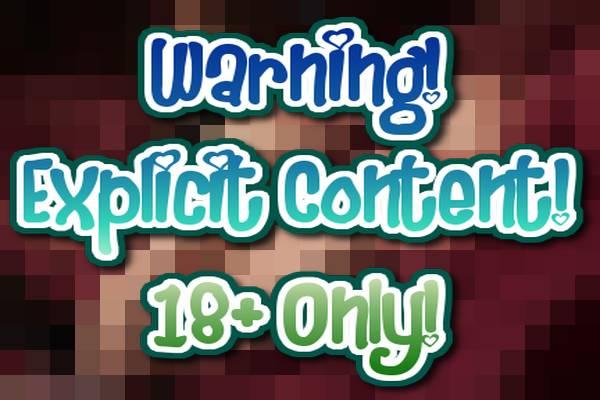 www.hotwifecoics.com