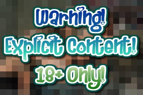 www.hotwifecpmics.com