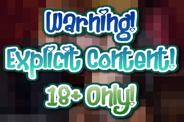 www.iloceasianpussy.com
