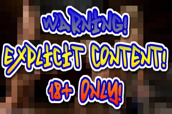 www.imagess4ale.com