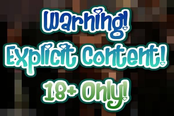 www.instsntincest.com