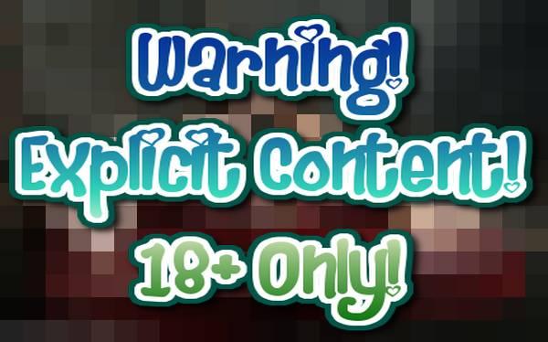 www.inteacial-comics.com
