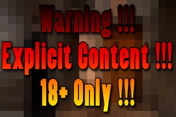 www.itsgonnaht.com