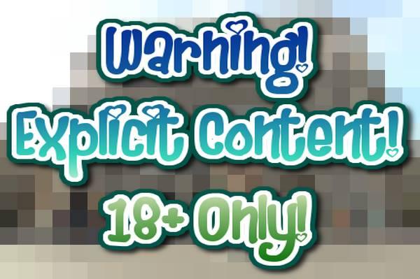 www.lfficesexjp.com