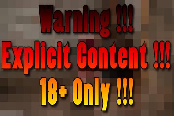 www.livescleshow.com