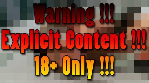 www.lollipoptwinka.com