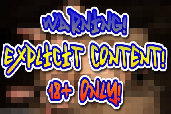 www.magicblondss.com