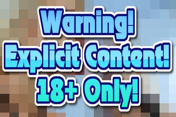 www.matureexggf.com
