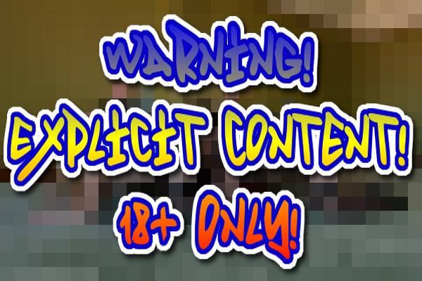 www.mywifesfirstmmonstercock.com