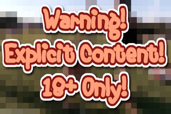 www.naughtywebccams.com