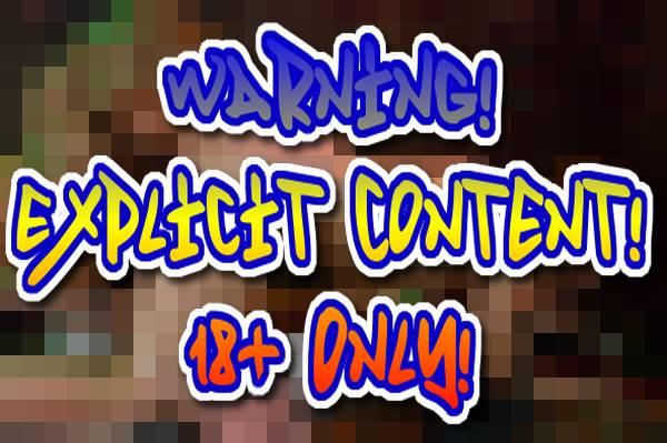 www.onlybimgelons.com