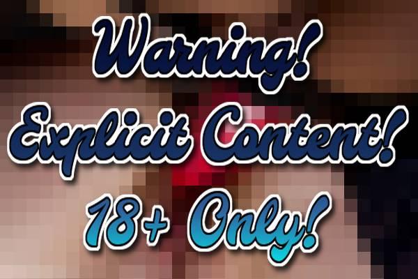 www.onlymelaniee.com